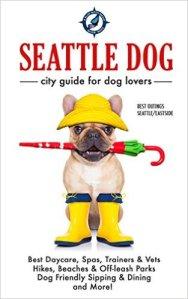 seattledog