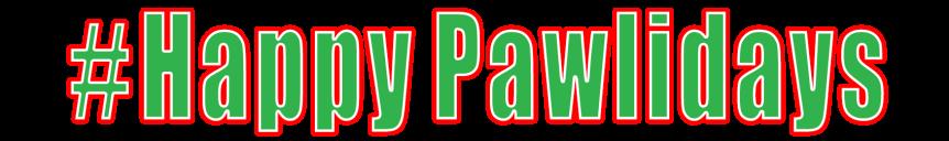 hAPPYpAWLIDAYS2
