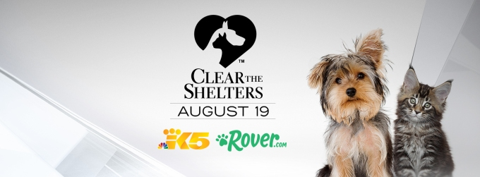 cleartheshelters-fbcover (1)